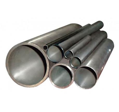 Трубы горячекатаные 89х7