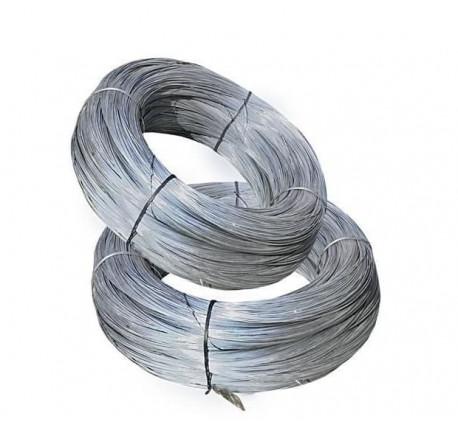 Проволока нихромовая 0.2 Х15Н60-Н