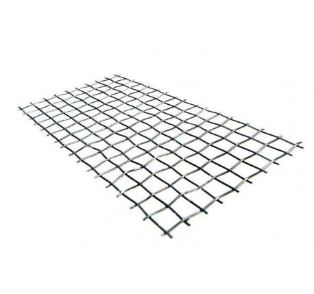 Сетка рифленая 6x55