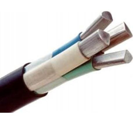 АВВГнг(А)-LS 5х185 мс-1