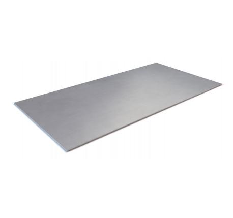 Лист QUARD 500 износостойкий и высокопрочный 12мм аналог Hardox