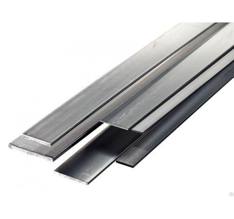 Полоса нержавеющая никельсодержащая 5х50