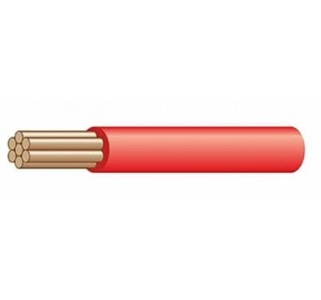 ПуВнг А LS 35 красный