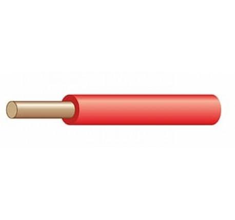 ПуВ 2,5 красный