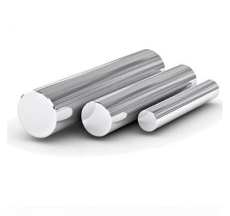 Круг 140, сталь горячекатаная никелевая 12ХН3А