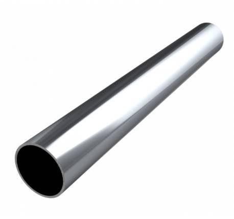 Труба крекинговая 45x8