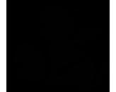 Трубный прокат