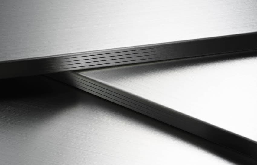 прокат стальной листовой